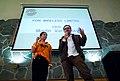 Nina and Martin.jpg