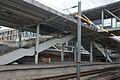 Ningbodong Railway Station, 2014-06-11.jpg