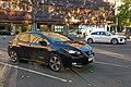 Nissan Leaf & Hyundai Ionic Electric Oslo 10 201 81104.jpg