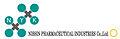 Nissinyakuhinn logo.jpg