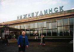 Nizhneudinsk station.jpg