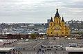 Nizhny Novgorod. Alexander Nevsky Cathedral (3).jpg