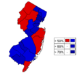 Nj-sen-2012.png