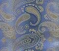 No1 paisley pocketsquare silk, detail, back.jpg