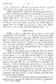 Noeldeke Syrische Grammatik 1 Aufl 161.png