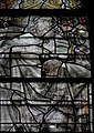 Nogent-le-Roi (28) Église Saint-Sulpice Intérieur Vitrail 03.jpg