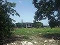 Nohuayún, Yucatán (04).JPG