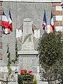 Nointot (Seine-Mar.) monument aux morts.jpg
