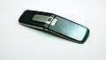 Nokia 6600 fold 2010 by-RaBoe-02.jpg