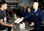 Non-combatant evacuation operations drill aboard USS Essex DVIDS151846.jpg