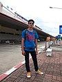 Nong Khai - Udon Thani (6032183201).jpg