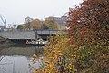 Noordergattbruech - Oostkant.jpg