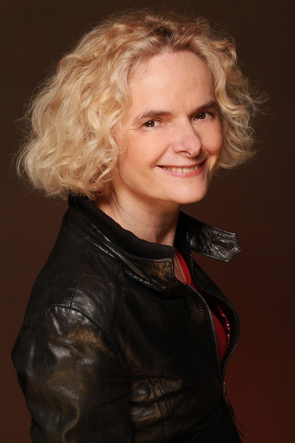 Nora-Volkow-2013