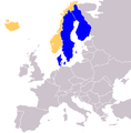 Nordic-Europe-extended-map.png