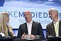 Nordiske Mediedager 2017 (34205587890).jpg