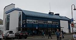 Nordkapmuseum.jpg