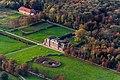 Nordkirchen, Schloss Nordkirchen -- 2014 -- 3815.jpg