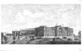 Nordwestbahnhof Allgemeine Bauzeitung Blatt5 1873.PNG