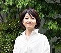 Noriko ishigaki1.jpg