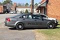 Norman Park police car.jpg