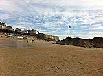 Normandia (8067595163).jpg