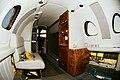 North American Rockwell NA-305 Sabreliner 60 RF-14423 (4547314407).jpg