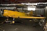North American T-6G Texan, Private JP6673585.jpg