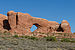 North Window, Arches National Park 20110815 1.jpg