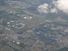 Northeast Philadelphia Airport, Pennsylvania (7235311028).jpg