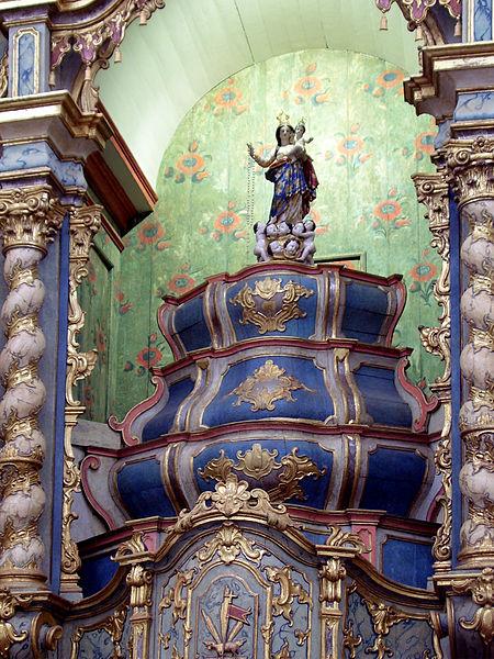 Ficheiro:Nossa Senhora do Rosario2.jpg