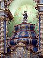Nossa Senhora do Rosario2.jpg
