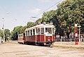 Nostalgie 2000 – Tramvaj č. 57 (1).jpg