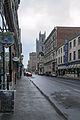 Notre Dame Street Montreal 3.jpg