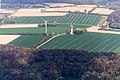 Nottuln, Longinusturm -- 2014 -- 7440.jpg
