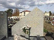 Nouveau cimetière de la Croix-Rousse - nov 2016 (26).JPG