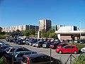 Nové Butovice, parkoviště P+R.jpg