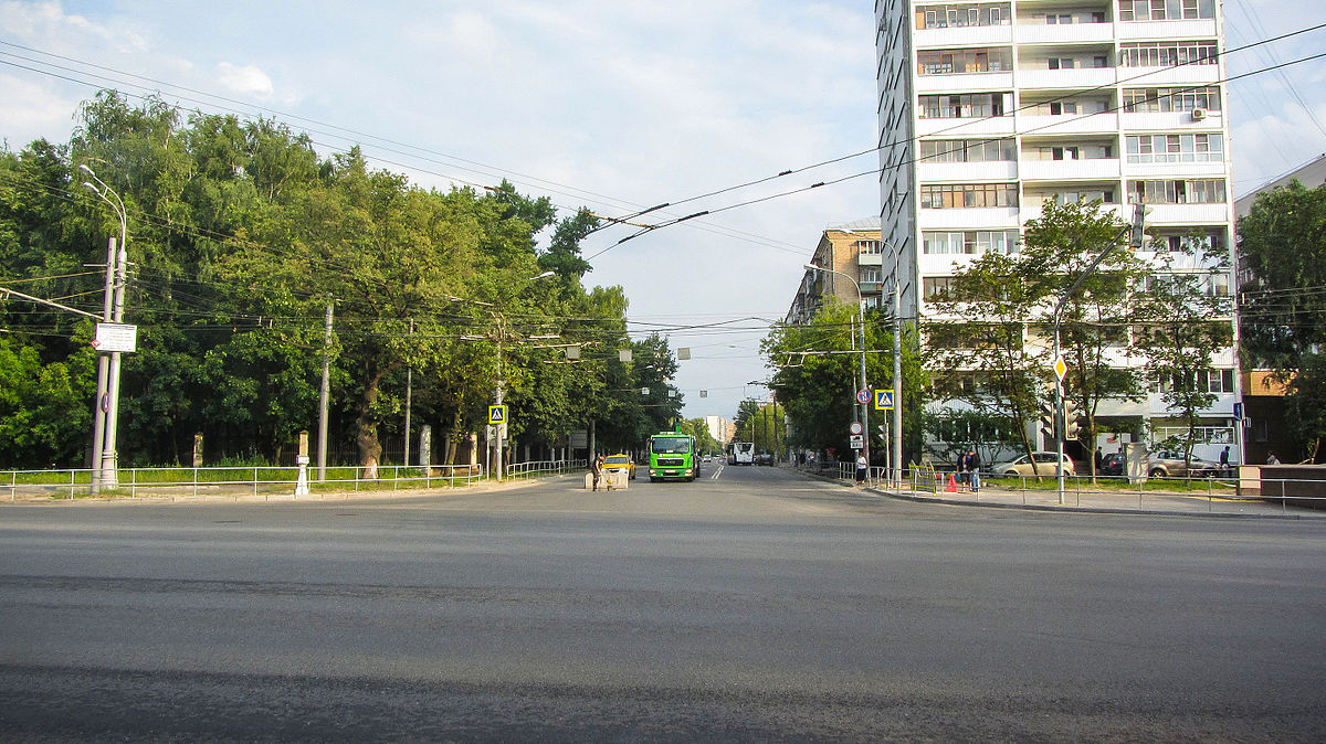 Справку из банка Аносова улица помощь в получении полного пакета документов для кредита в москве