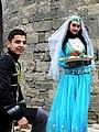 Novruz holiday 1.jpg