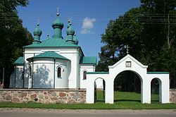 Nowoberezowo - Church of Ascension of Jesus Christ 01.jpg