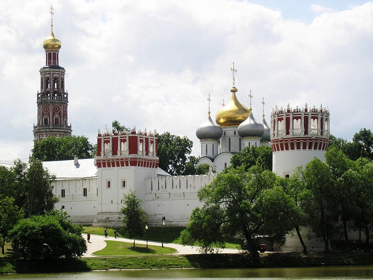 презентация западноевропейская архитектура 19 века