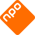 Npologo.png