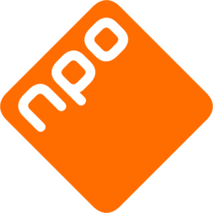 Media of the Netherlands - NPO Logo