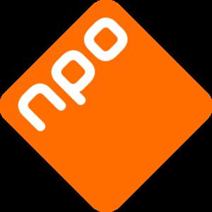 Media of the Netherlands - NPO Logo