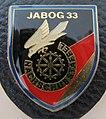 NschStff JaboG 33.jpg