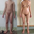 Nude man and woman.jpg