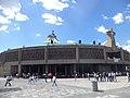 Nueva Basilica de Guadalupe 82.JPG
