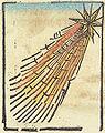 Nuremberg Chronicle f 225r 3.jpg