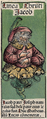 Nuremberg chronicles f 088v 1.png