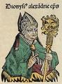 Nuremberg chronicles f 118v 3.png
