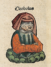 Nuremberg chronicles f 59v 1.png